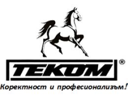 TEKOM AD