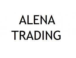 ALENA TRADING OOD