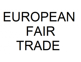 European Fair Trade SRL