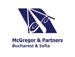 Адвокатска кантора  МкГрегър и Партньори