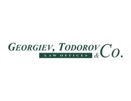 Георгиев, Тодоров и Ко.