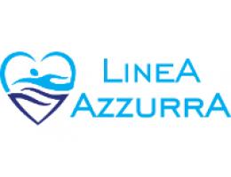 LINEA AZZURRA SRL   Bulgarian-Romanian Chamber of Commerce ...