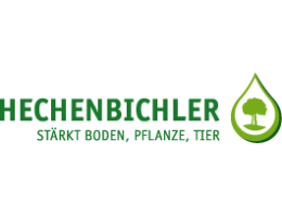 Търговско представителство Хехенбихлер ГмбХ
