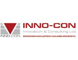 INNO-CON INNOVATION & CONSULTING
