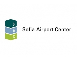 Sofia Airport Center